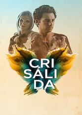 Search netflix Crisálida