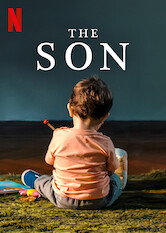 Poster for The Son
